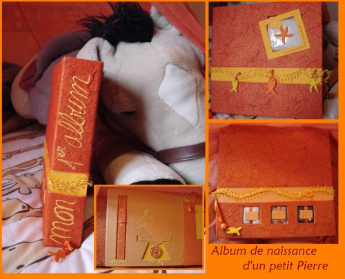 bricolage album 2006 (8) - Copie.JPG
