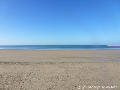 les Sables mai 2012 101 - Copie.JPG