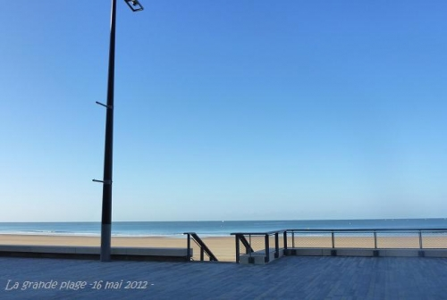 les Sables mai 2012 107 - Copie.JPG