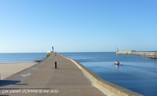 les Sables mai 2012 078 - Copie.JPG